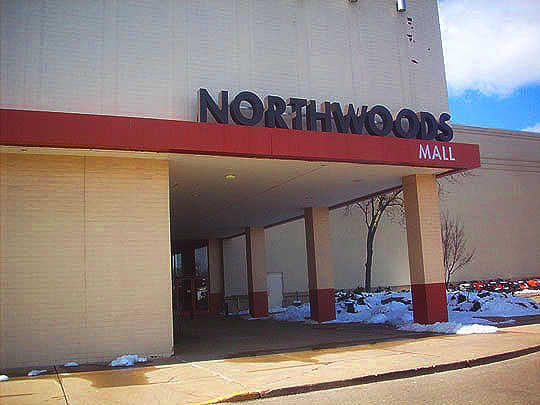 2. northwoods_march27.jpg