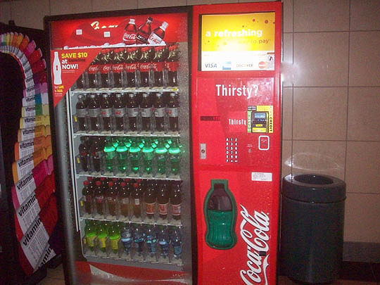 6. cokemachine_march27.jpg