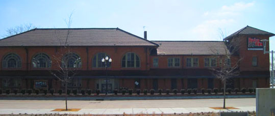 River Station c.JPG