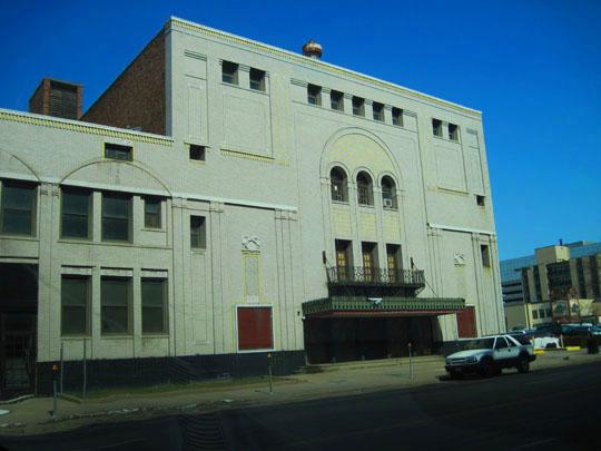 Madison Theatre.JPG