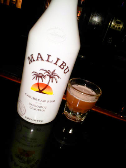 maliburum_march31.jpg