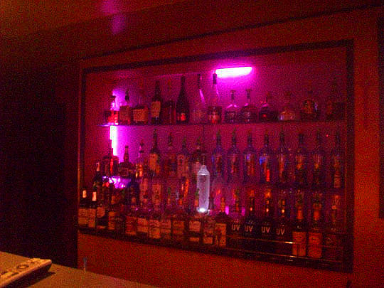 6b. behindthebar_april2.jpg