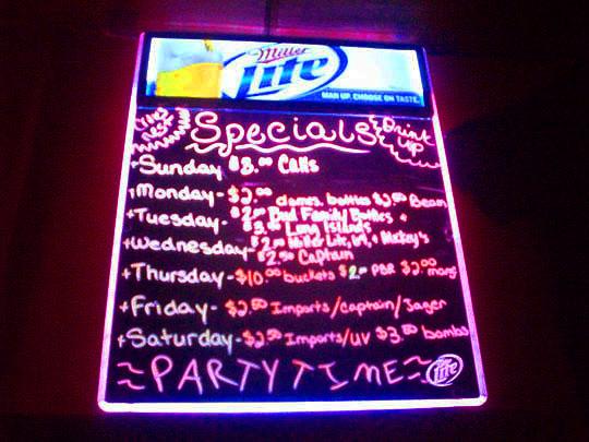 15. specials_april2.jpg