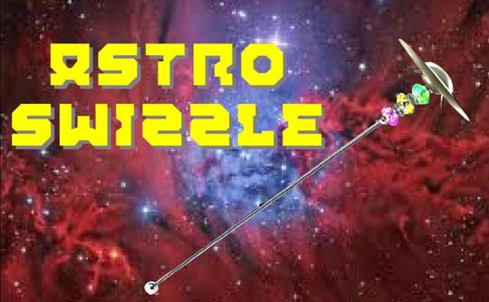 astroswizzle_april2.jpg
