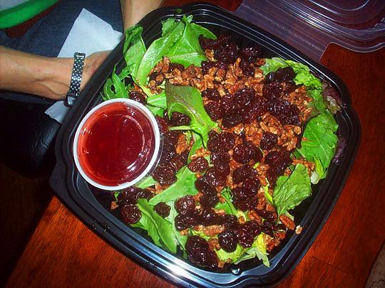 24. salad_april3.jpg