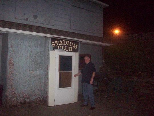 4. stadiumclosed_april9.jpg