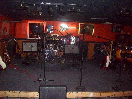 18. bandstage_april9.jpg