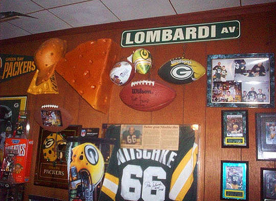 14. greenbaypacker_april10.jpg