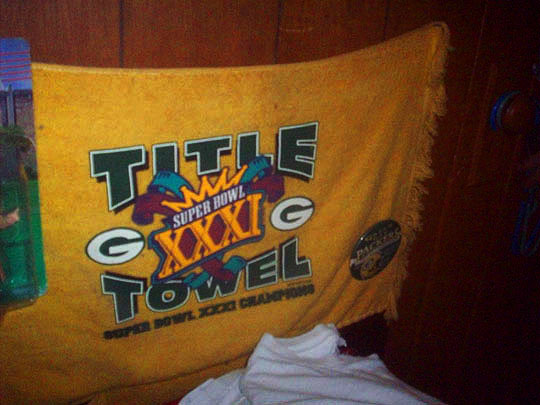 20. throwinthetowel_april10.jpg