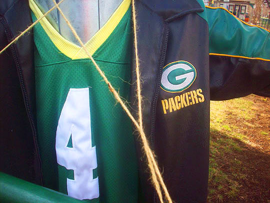 22. packers_april10.jpg