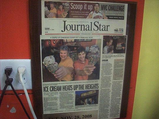 8. story_april2.jpg