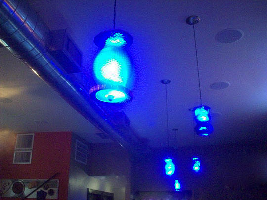 10. bluelights_april15.jpg