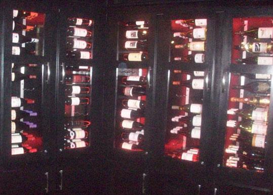 13. wine_april15.jpg