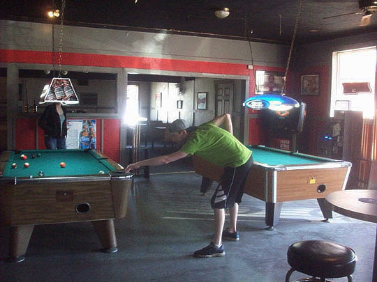 16. pooltables_april16.jpg