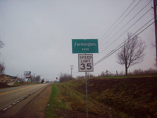 2. farmington_april17.jpg