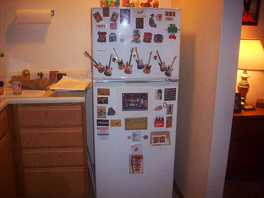 6. fridge_april19.jpg