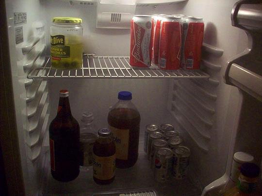 7. beer_april19.jpg