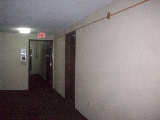 9. hallway_april19.jpg