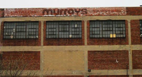 2. murraysbuilding.jpg