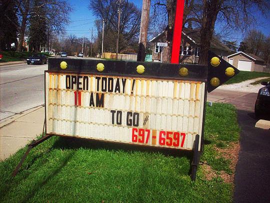 8. open_april22.jpg