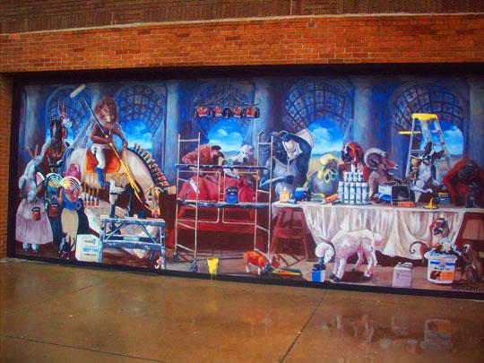 1b. mural_april24.jpg