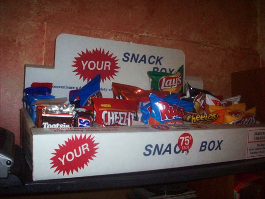 6. snacks_april24.jpg
