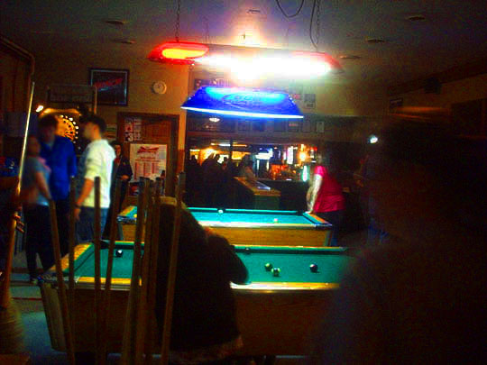 20. pooltables_april28.jpg