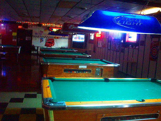 8. threepooltables_april30.jpg