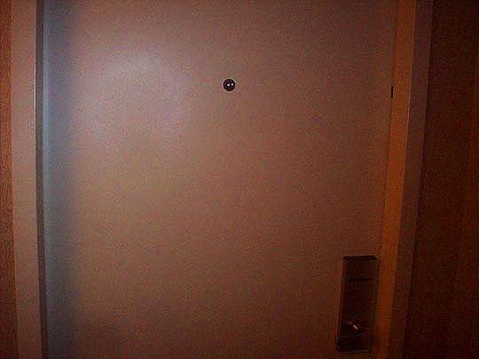 29. door_may1.jpg