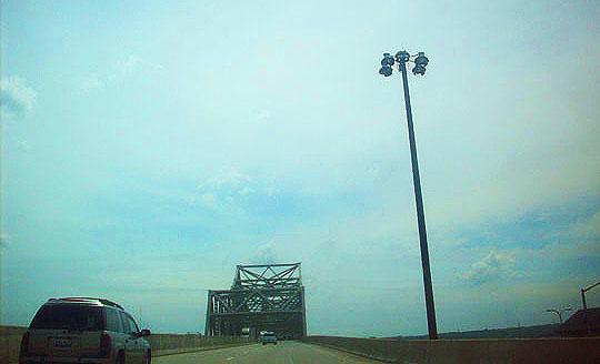 3. bridge_may7.jpg