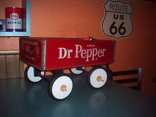 17. drpepperwagon_may9.jpg