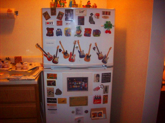 2. fridge_may11.jpg