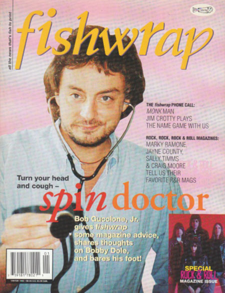 fishwrapbobcover_may11.jpg