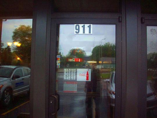 3. 911_may15.jpg