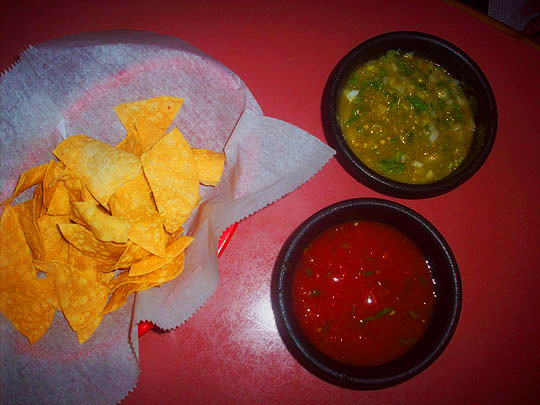21. chipsandsalsa_may15.jpg