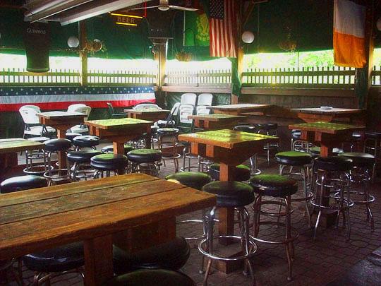 18. beergarden_may16.jpg