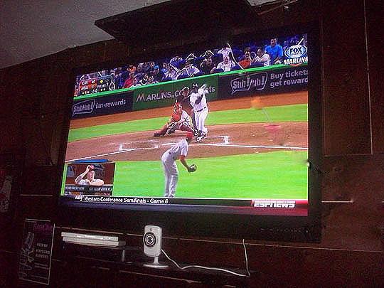 23. baseballtvb_may17.jpg