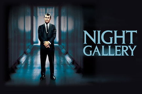 7. night_gallery_may 18.jpg