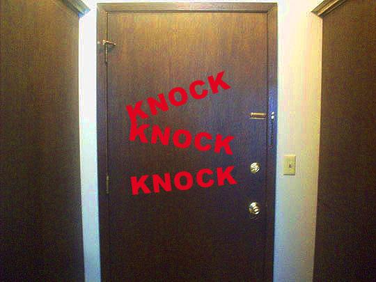 2. knock_may21.jpg