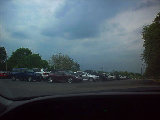 5. parkinglotdarkcloud_may21.jpg
