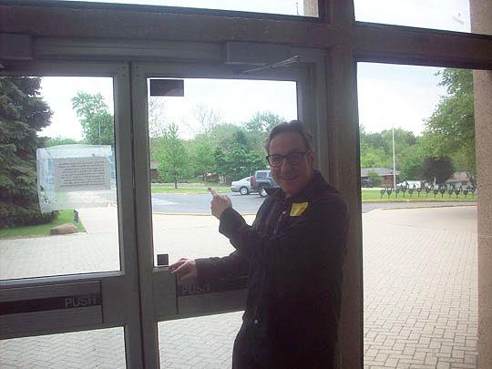 11. door_may21.jpg
