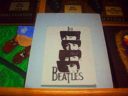 14. thebeatles_may21.jpg
