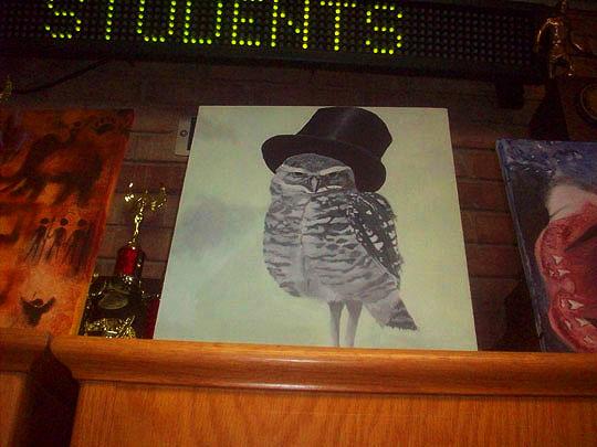 15. owl_may21.jpg