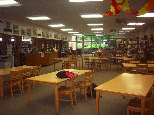 17. library_may21.jpg