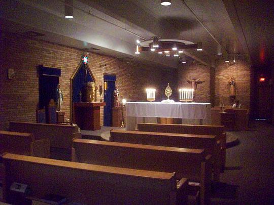 21. chapel_may21.jpg