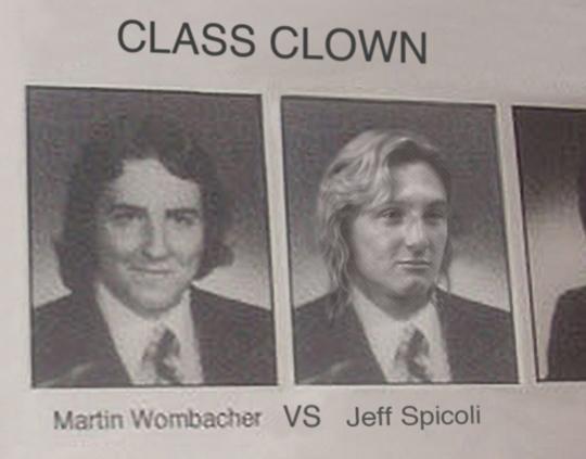 ClassClown.jpg