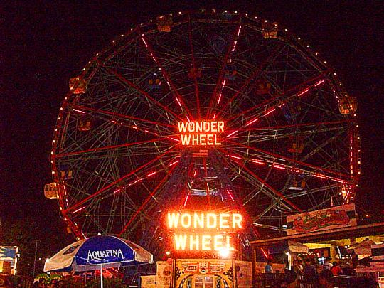 11. wonderwheel-105.jpg