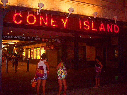 29. coneyislandsubway-july2.jpg