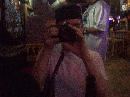 34. duelingphotogs-105.jpg