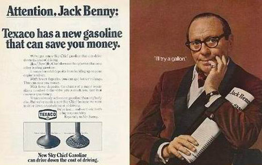 5. JackBennyTexaco.jpg